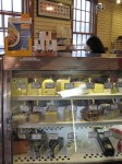 Cheese Shop in Niagara-on-the-Lake