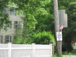 Memorial Day in Holliston