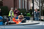 Bill Rodgers, 2014 Boston Marathon