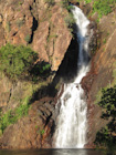 Day 6: Wangi Falls, Litchfield NP